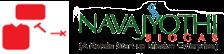 Navajyothi biogas